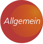 Chiropraktik München - Allgemeine Anwendungsgebiete