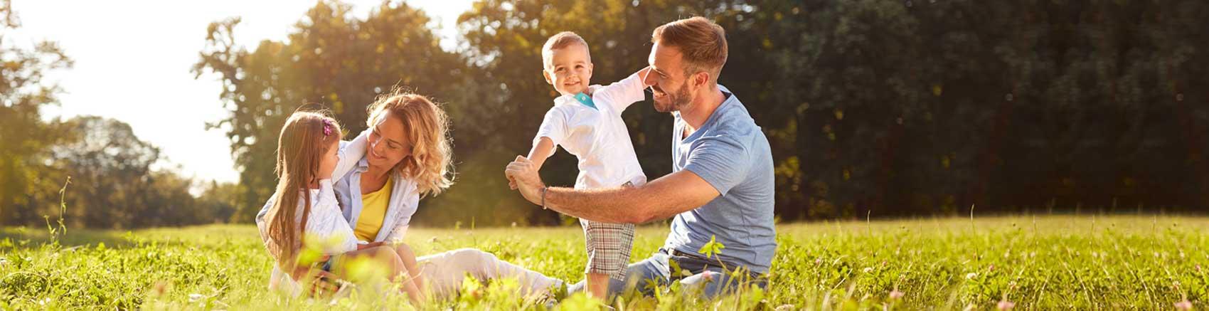 Familie-Chiropraktik-Muenchen-Hobauer